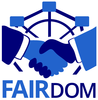 Sabio-RK is funded through FAIRDOM (research FAIR – Findable, Accessible, Interoperable, and Re-usable)