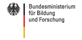 Sabio-RK is funded by the German Federal Ministry of Education and Research (BMBF)
